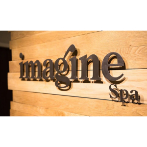 WICKEDLY INDULGENT SPA DAY OFFER