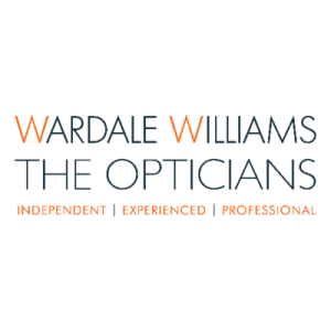 £60 off driving lenses at Wardale Williams