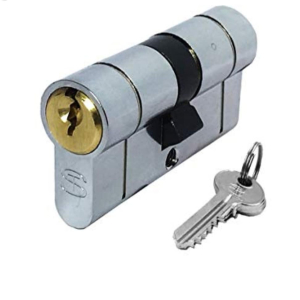 Christmas Offers at L&K Locksmiths Ltd!