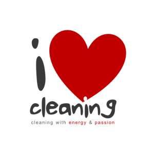 15% off Deep Cleans at I Love Cleaning