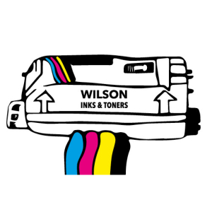 10% off Your First Order at Wilson Print Specialists
