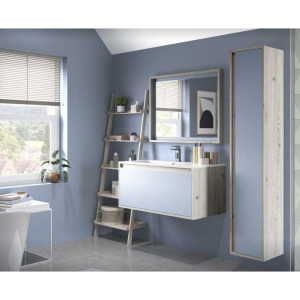 Bathroom Units Offer