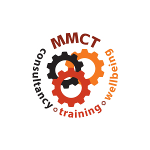 10% off courses with MMCT