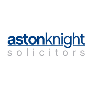 Free Initial Consultation with Aston Knight
