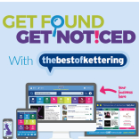 Marketing Special on The Best of Kettering