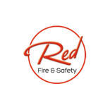 PAT Testing and Fire Extinguisher Servicing just £55 at Red Fire & Safety Services!