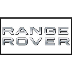 10% discount on four Wheel Alignment for your Land Rover or Range Rover.