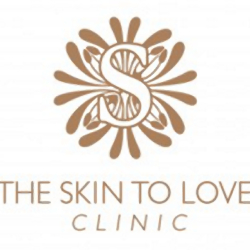 Offer on Thermage & Regenlite eye treatments at The Skin to Love Clinic