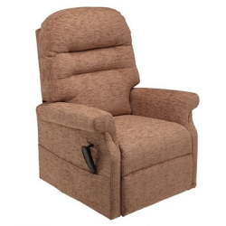 Lilburn Rise & Recline Chair for ONLY £499