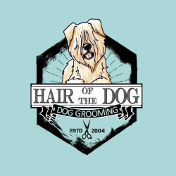 £5 OFF Dog Grooming