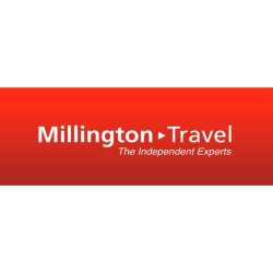 Millington Travel - last minute deals and offers