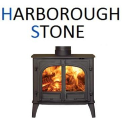 Order Any Fireplace, Get £25 Towards Fireplace Accessories!