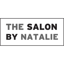 50% OFF YOUR FIRST COLOUR TREATMENT WITH YASMIN