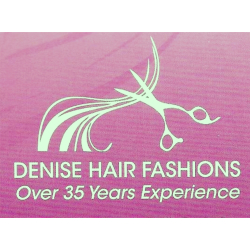 CLICK HERE for 3 Great Offers From Denise Hair Fashions!