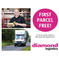First Letter,package or small parcel FREE!