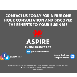 Business Administration Support Packages