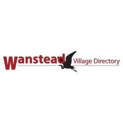 Wanstead Village Directory