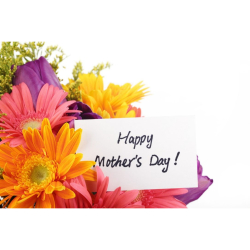 3 courses for just £17.50 this Mother's Day at The Wheatsheaf Inn