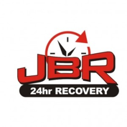 JBR 24hr Recovery in Walsall wants your unwanted cars!