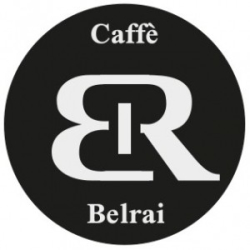 2 Cocktails for just £6.95 at Caffe Belrai