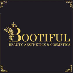 Cheek, chin or jawline augmentation from £150 at Bootiful Beauty, Aesthetics and Cosmetics