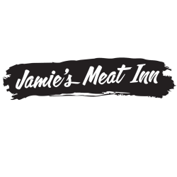 Jamie's Meat Inn's Isolation Pack