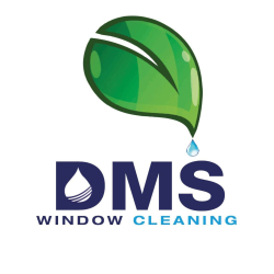 20% off your first clean