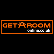 Get a Room Online are heading to Cambodia for Chestnut Tree House