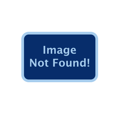 58aec84dc6a7119439000e8e
