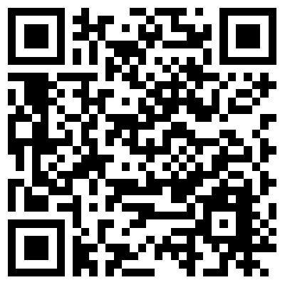 5914dfd1c6a71162b100053e